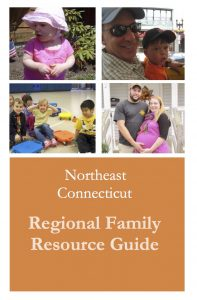NE-CT-Regional-Resource-Guide-7-1-15